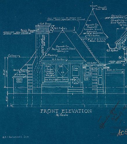 Why Blueprints are Blue - I didnu0027t know that! Fun Facts Pinterest - copy blueprint information architecture