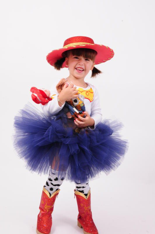I think I am going to try and make Madi\u0027s costume this yearwith - halloween tutu ideas