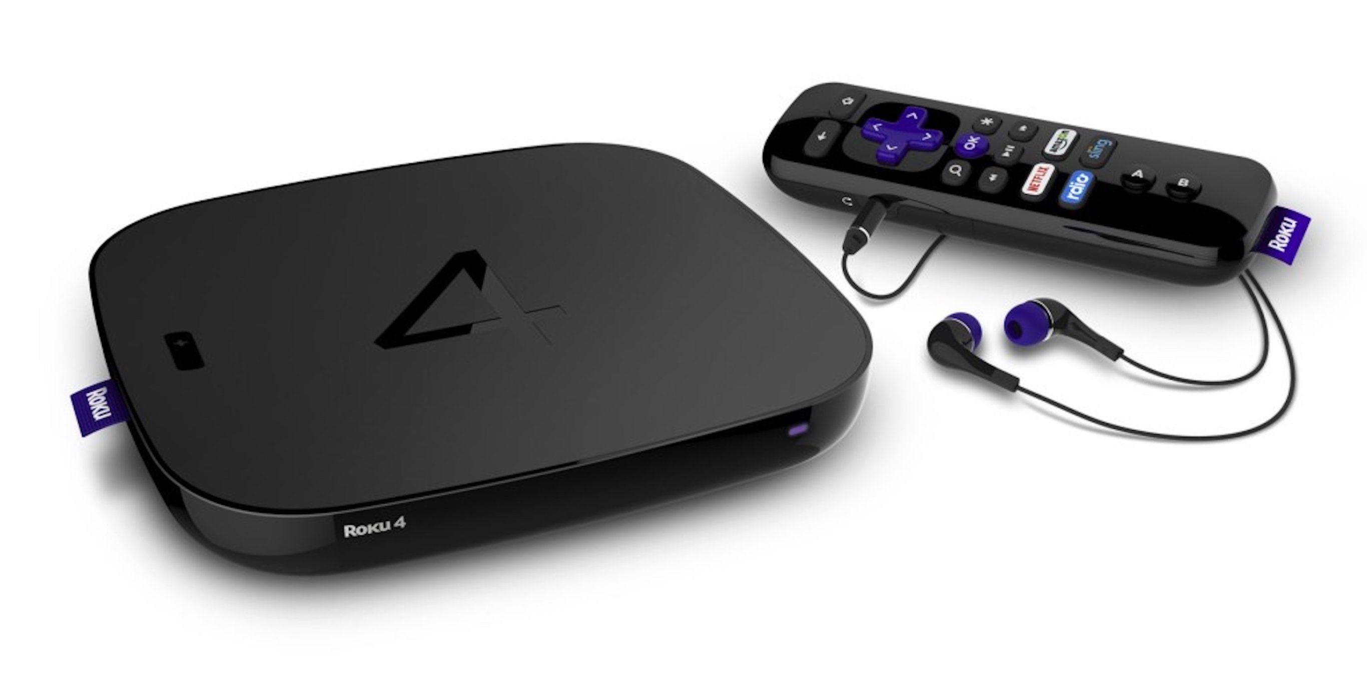 How to turn on any roku player apple tv amazon fire tv tvs