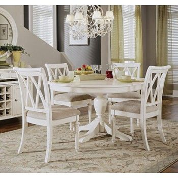 48 Inch Round Table Kitchen Table Settings White Round Dining