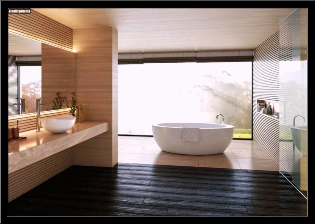 Badewannen Einbau Ideen Herunterladen Badewannen Einbau Ideen