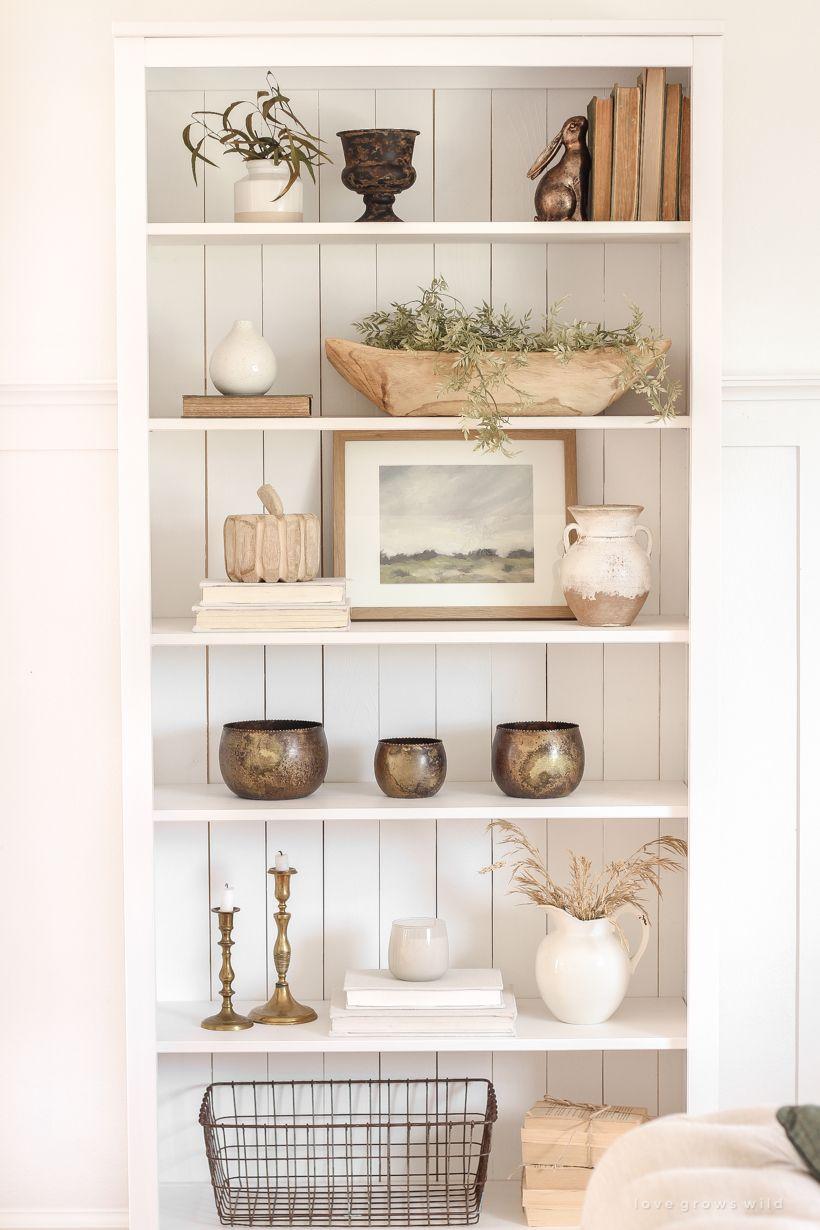 Living Room Modern Shelves Dividers Vg46 Modern White Bookcase With Images Modern Bookshelf Design Modern Room Partitions Modern Bookcase