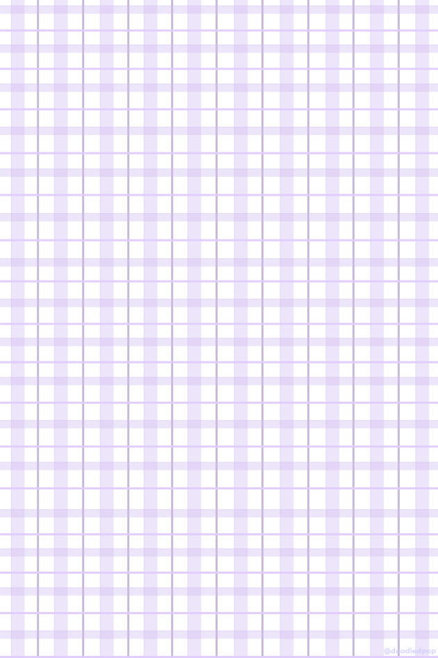 Aesthetic Wallpapers Aesthetic Iphone Wallpaper Purple Wallpaper Iphone Wallpaper Doodle