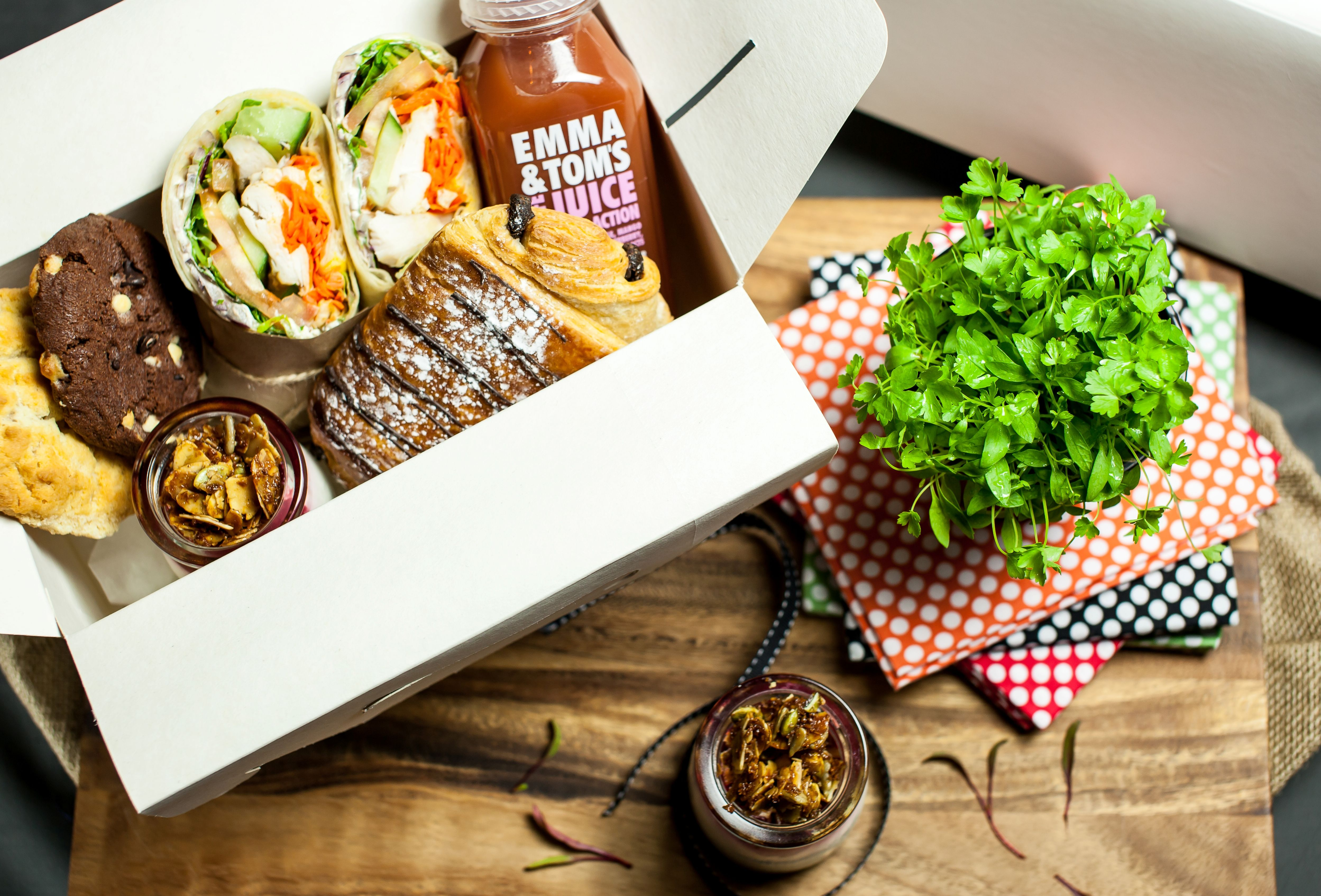 Catering Lunch Boxes Comida Loncheras Saludables Recetas Para Cocinar