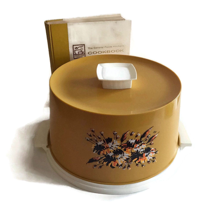 26+ Cake holder with lid plastic ideas