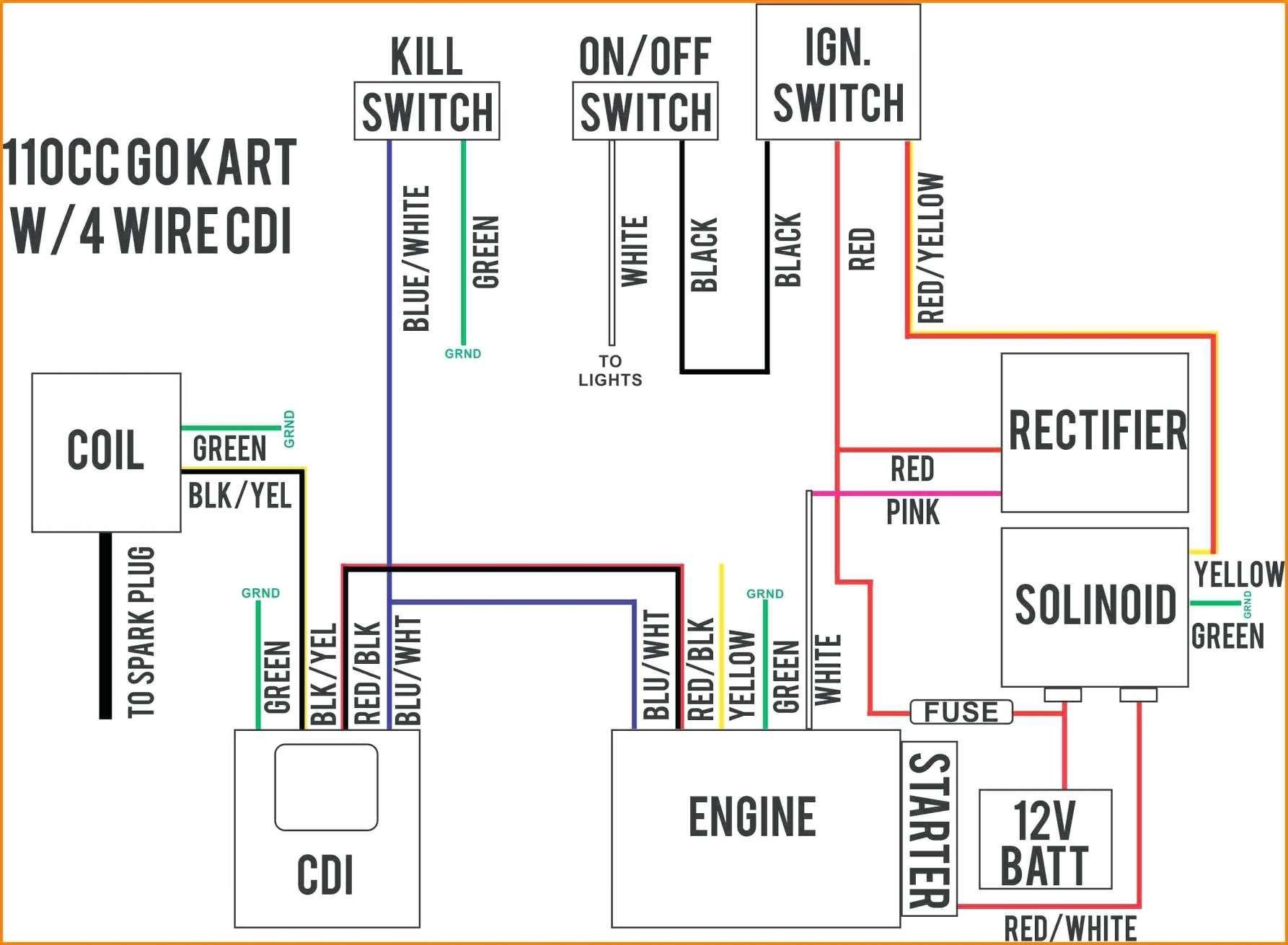 16 Motorcycle Stator Winding Diagram Motorcycle Diagram Wiringg Net Electrical Wiring Diagram Motorcycle Wiring Electrical Diagram