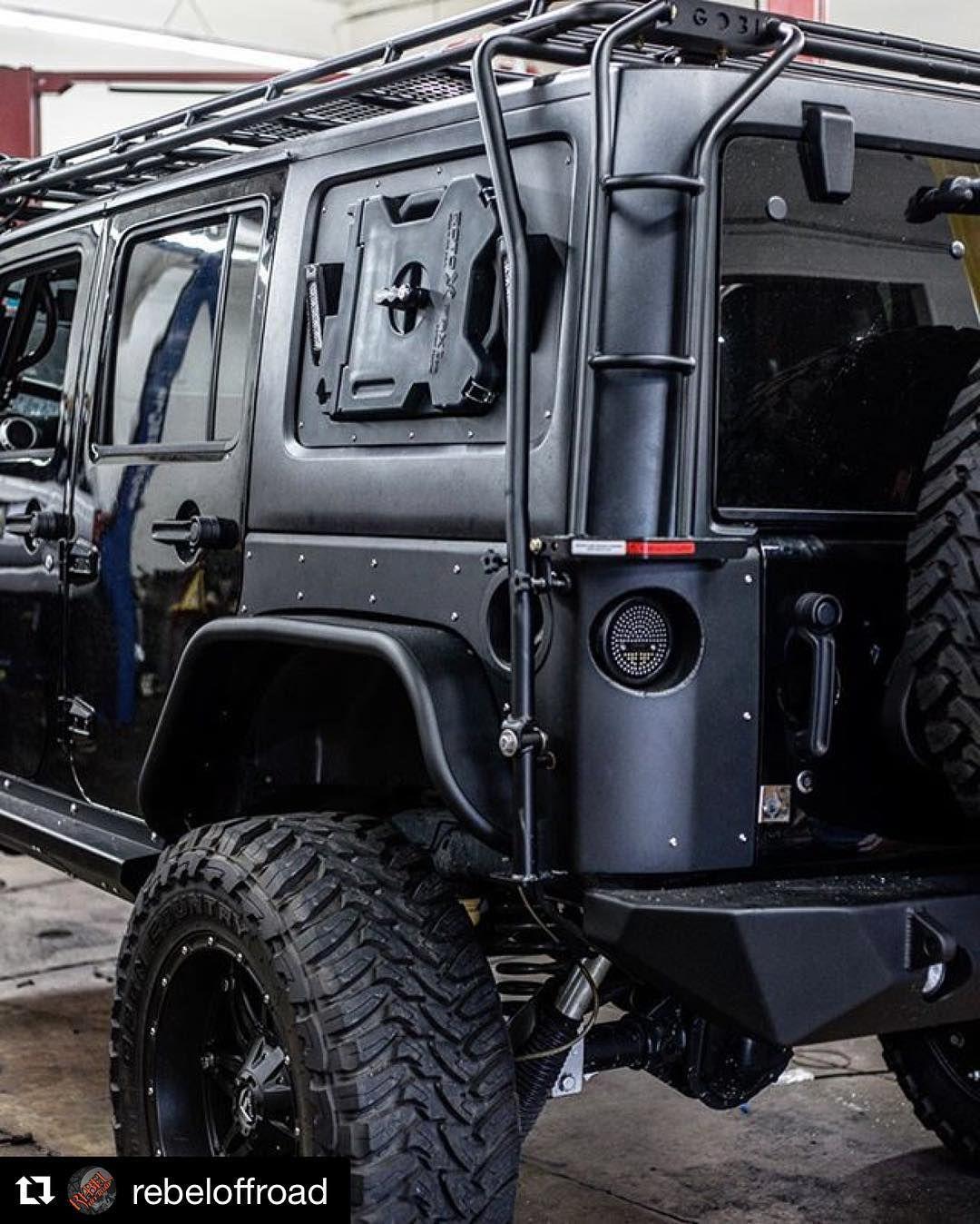 Jeep Wrangler.. | Jeep | Pinterest