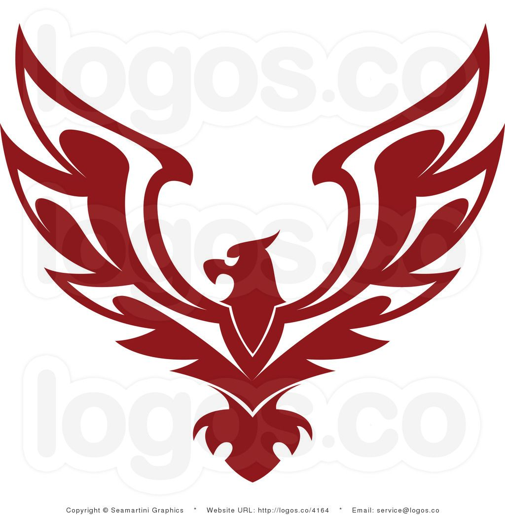 Logo design royalty free red eagle logo by seamartini graphics logo design royalty free red eagle logo by seamartini graphics 4164 biocorpaavc Gallery