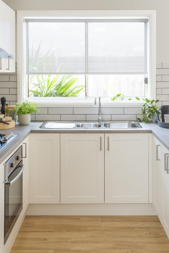 Affordable Kitchen Design Check Out The Latest Kitchen Design Trendsand Inspiration Made