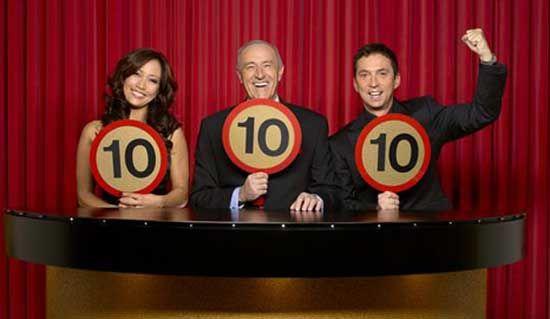 Image result for 10/10 judges