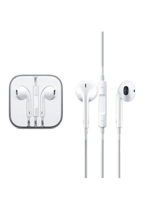 Buy Best Mobiles Accessories Online Apple Earphones Iphone Headphones Apple Headphone