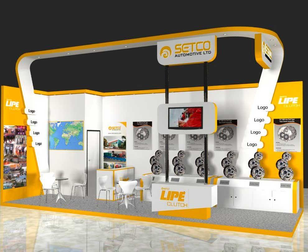Google themes cars - Exhibitors Design Car Accesories Buscar Con Google Design Carsclassroom Themes