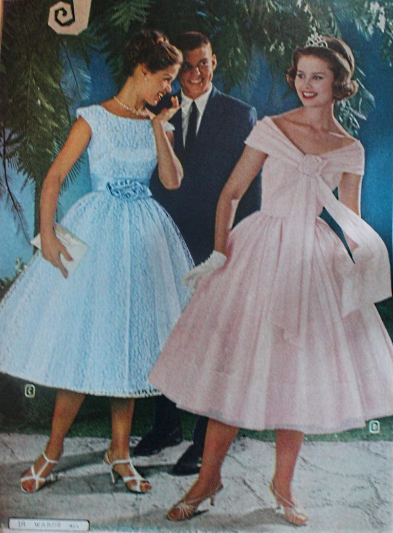 1960 Formal Party Dresses 1960s Fashion Fashion 1960 Fashion [ 1041 x 768 Pixel ]