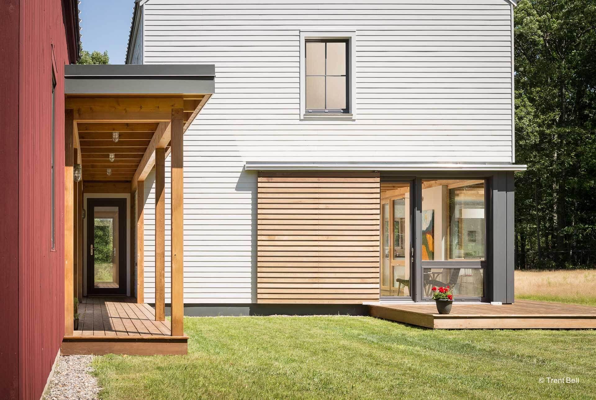 blockhaus profilbretter swalif. Black Bedroom Furniture Sets. Home Design Ideas
