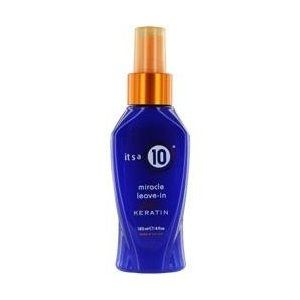 Pin By Angelica Homsher On Beauty Keratin Hair Conditioner