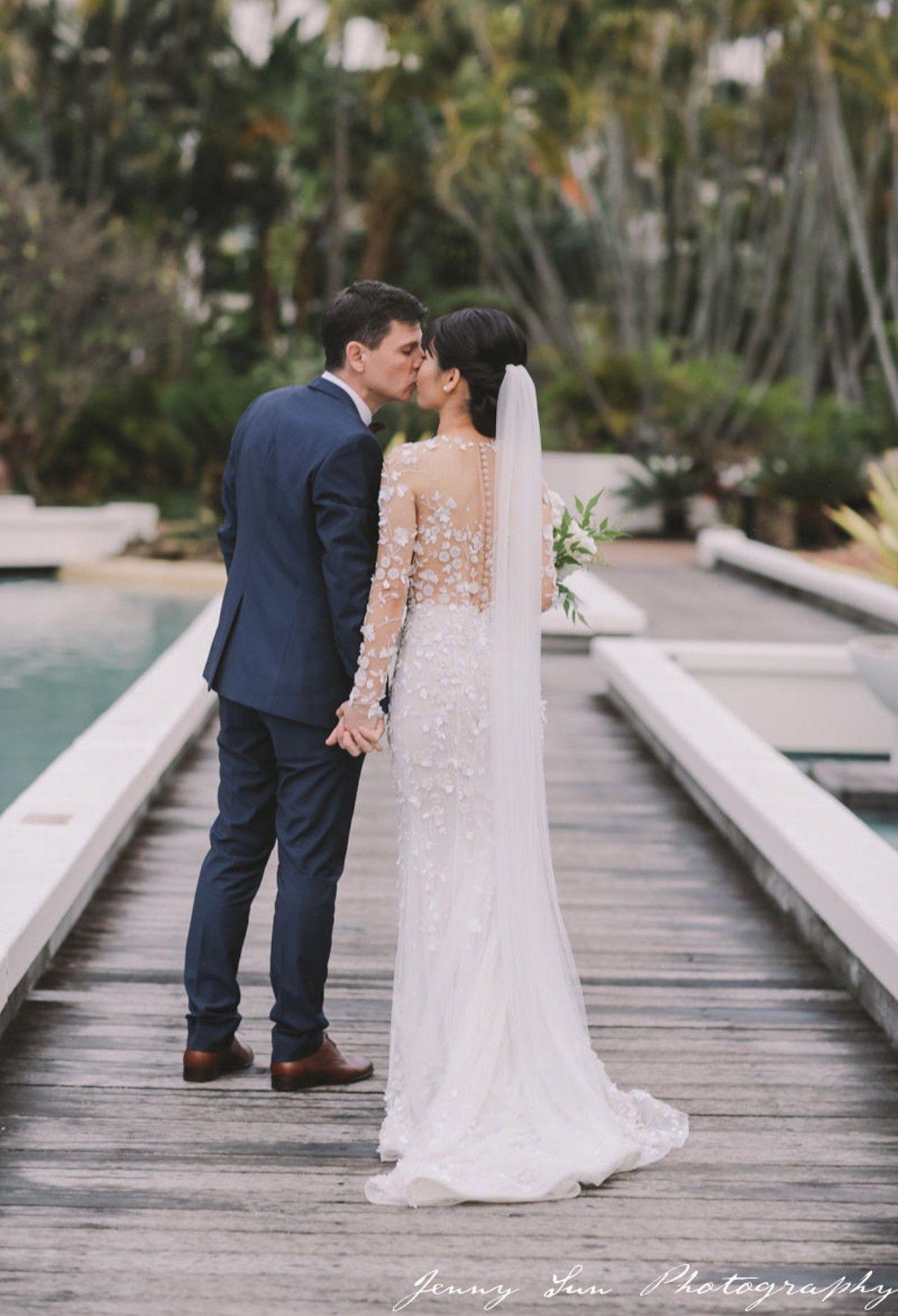 39++ Paolo sebastian wedding dress for sale information