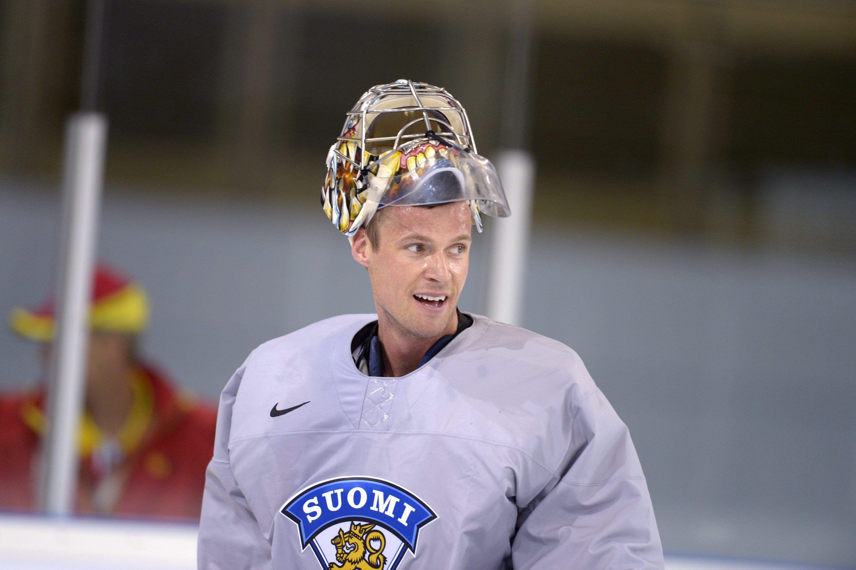 Betoni Pekka