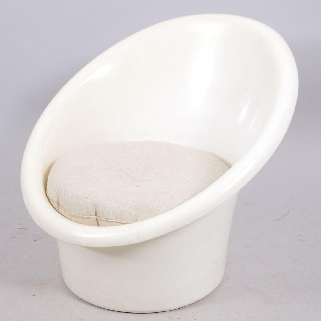 olle gjerl v knudsen and torben lind 39 skopa 39 chair for ikea 1974 chaired pinterest. Black Bedroom Furniture Sets. Home Design Ideas