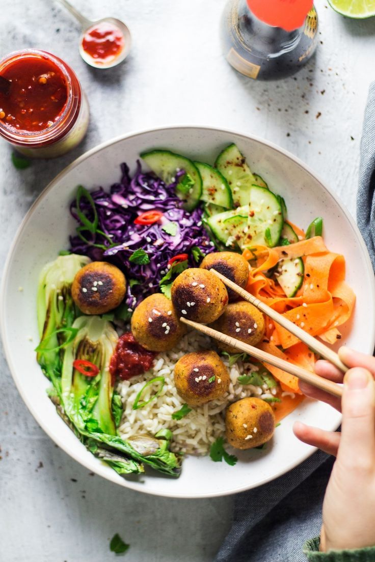 25 Vegan Asian Recipes That Will Make You Feel Like You Are In Asia Asian Recipes Vegetarian Recipes Healthy Work Snacks