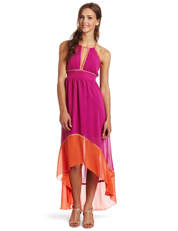 33fc1029a23 Maxi Dresses Juniors Amazon - Data Dynamic AG