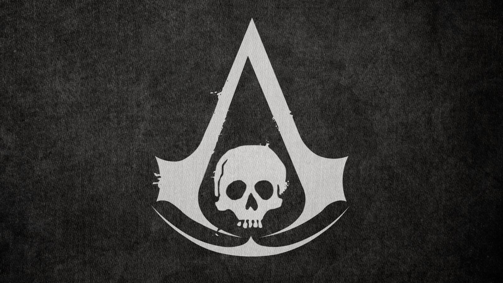 Assassin S Creed Iv Black Flag Wallpaper By Okiir Deviantart