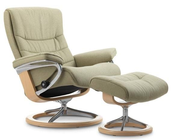 Leather Recliner Chairs Scandinavian Comfort Chairs Recliners Stressless Furniture Ekornes Chair Small Recliner Chairs