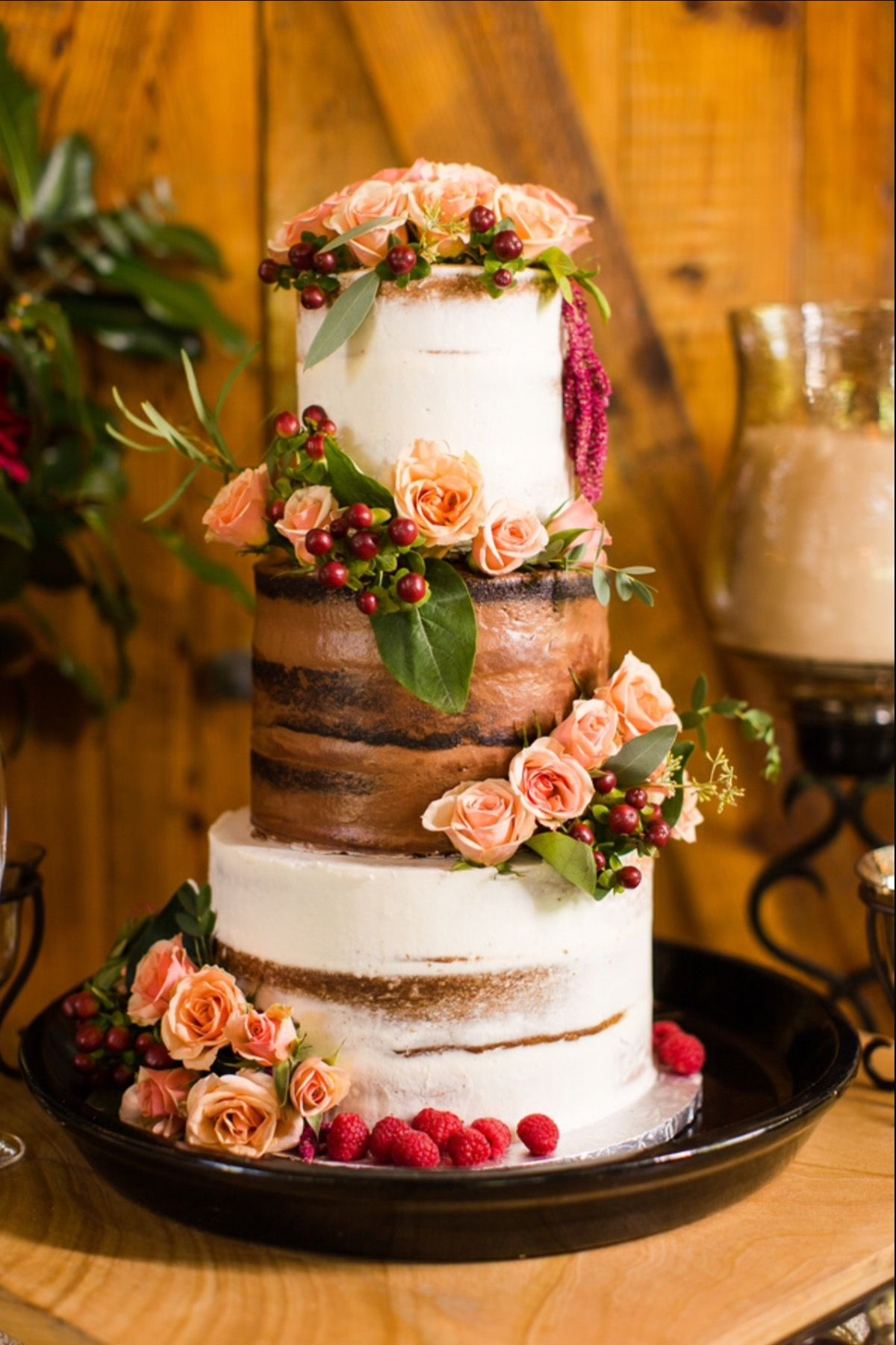 Pin On Sweet Startts Cakes-7130