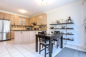 Kitchen Cabinets + Appliances for Sale