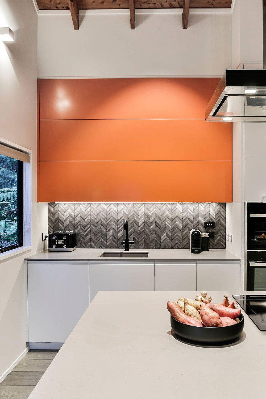 112 Chevron Backsplash Zig Zag Stunning Chevron Pattern Tiles In 2020 Chevron Kitchen Backsplash Kitchen Tiles Backsplash