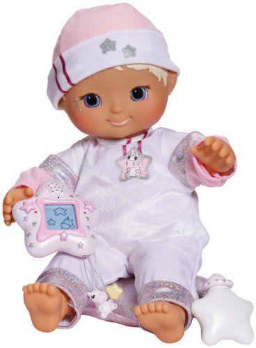 Bandai Star Friends Doll Bandai http://www.amazon.co.uk/dp/B001VG6LIW/ref=cm_sw_r_pi_dp_3UP9vb08VQ19H