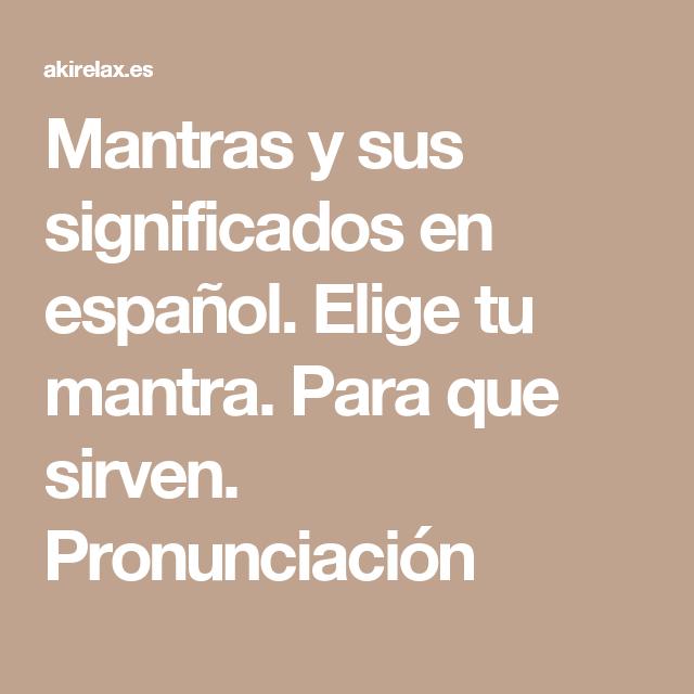 Forex significado en español