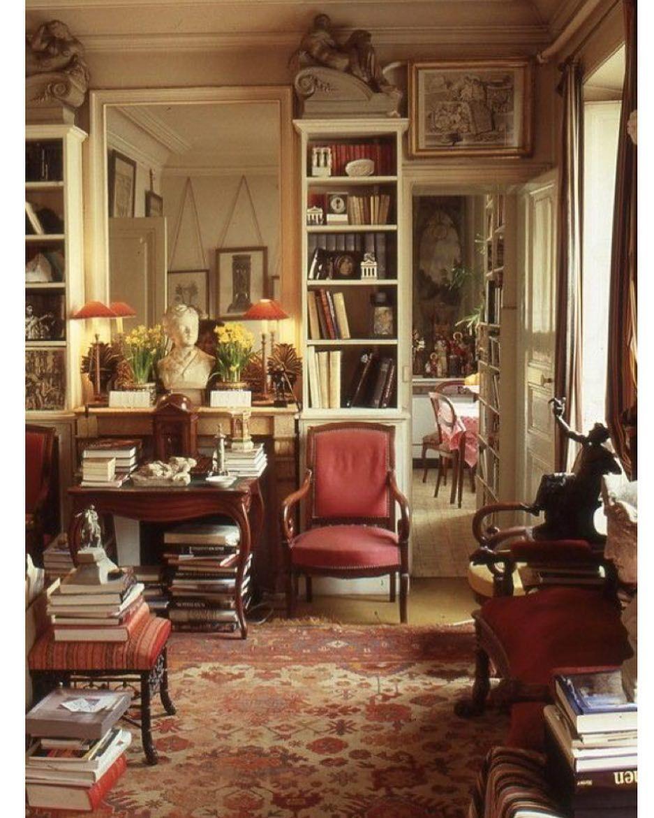 Innenarchitektur Literatur pin tammy coffman auf books worth reading