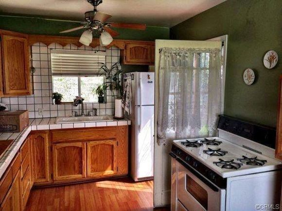 Beautiful La Puente home for sale! | Home, Home decor, House