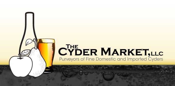 California Cider  --- cider tasting road trip?