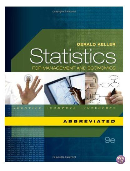 you will buy official exam instructor test bank for statis 0 1