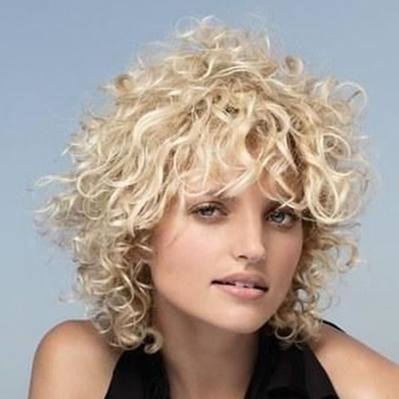 2021 Blonde Curly Hair Curly Hair Styles Naturally Curly Hair Styles Womens Hairstyles