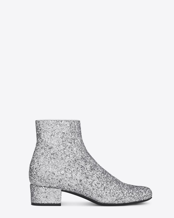 Chaussures en cuir boucles à rayures Web BeyondGucci 9t8Z7n