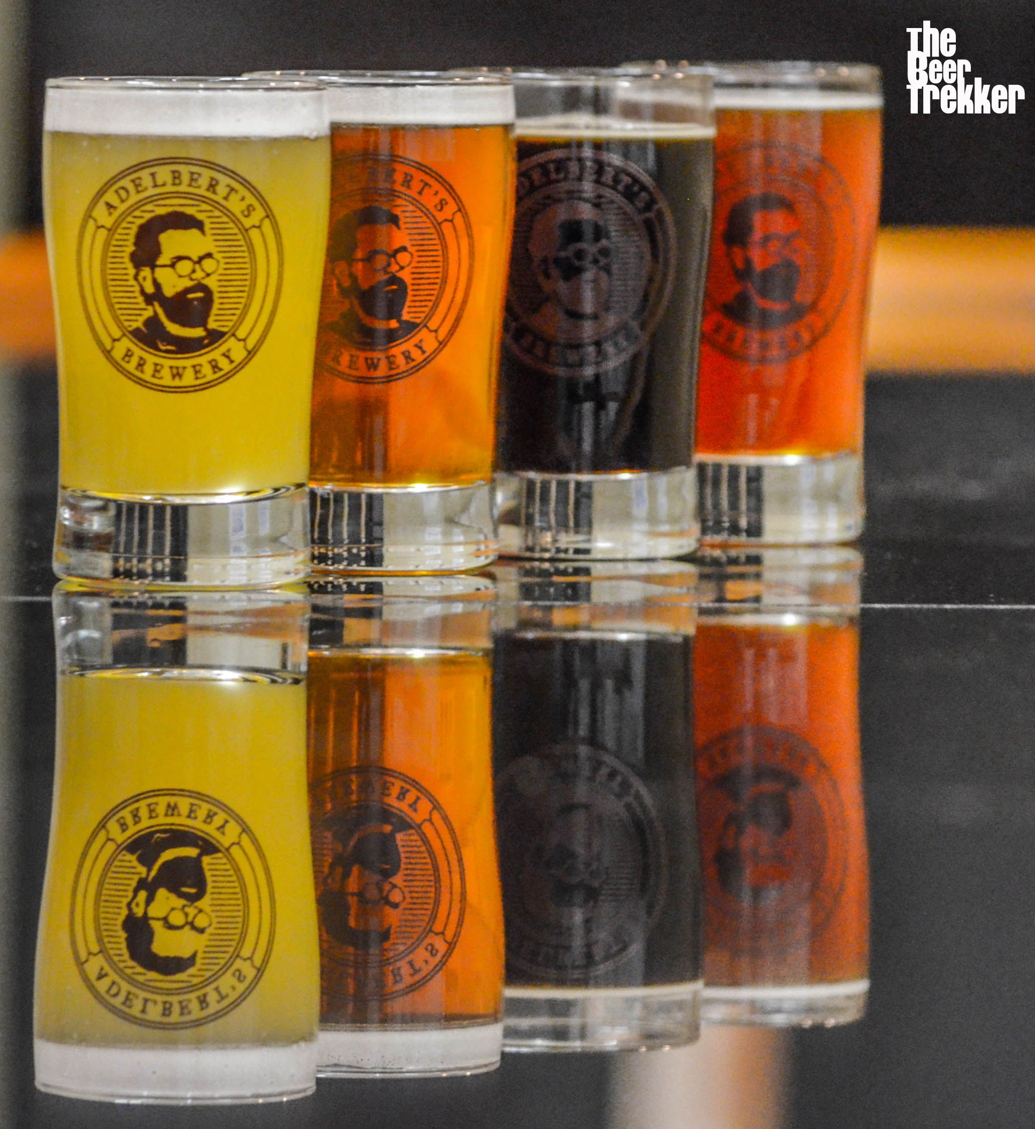 43+ Craft beer austin south ideas