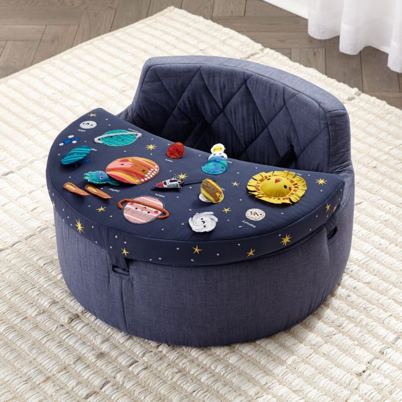 Deep Space Baby Activity Chair, Furniture Universe Co Uk Reviews