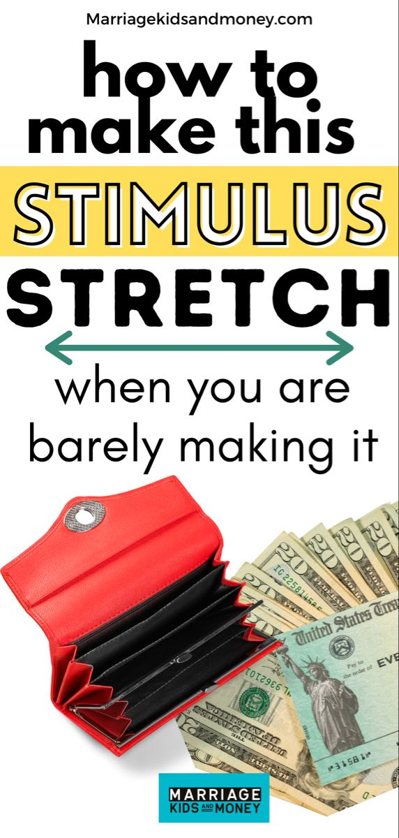 Where S Your Stimulus Check Hunting Down Your Payment Starts With This Irs Tool Prepaid Debit Cards Tracking App Irs