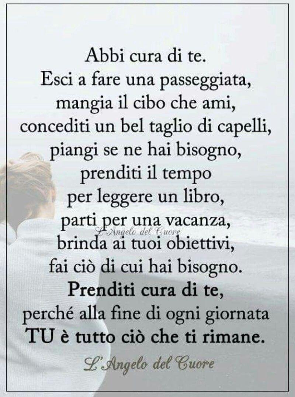 Pin Di Rogeda Su Minkia Vero è Life Quotes Literature