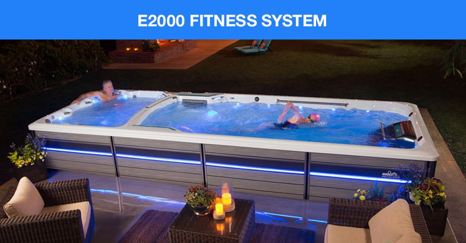 Hot Tub Energy Saving Tip Installing A Fence Around Your Hot Tub Or Swim Spa Can Provide Hot Tub Swim Spa Pool Hot Tub Swimming Pool Hot Tub