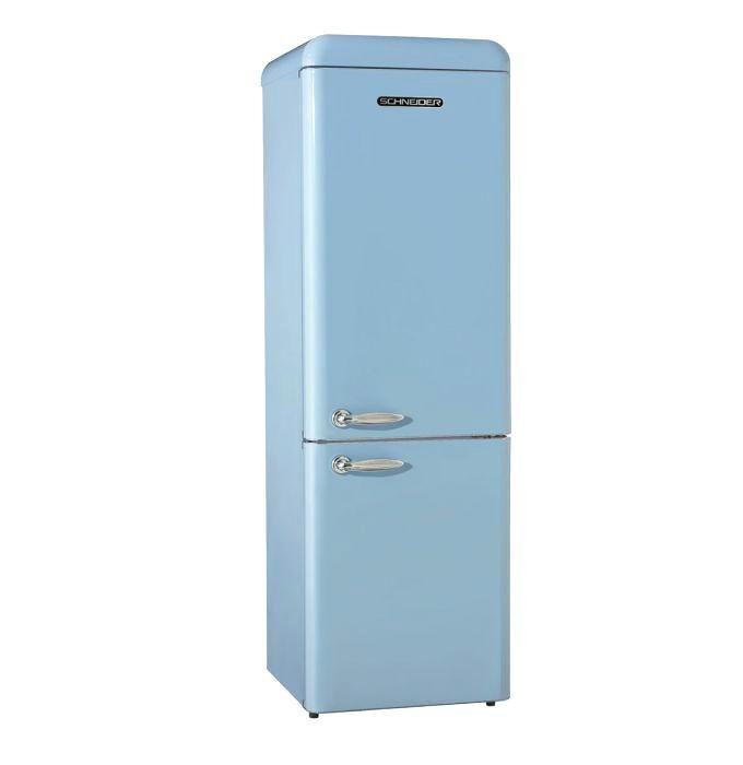 retro refrigerator appliances philippines smeg fridge