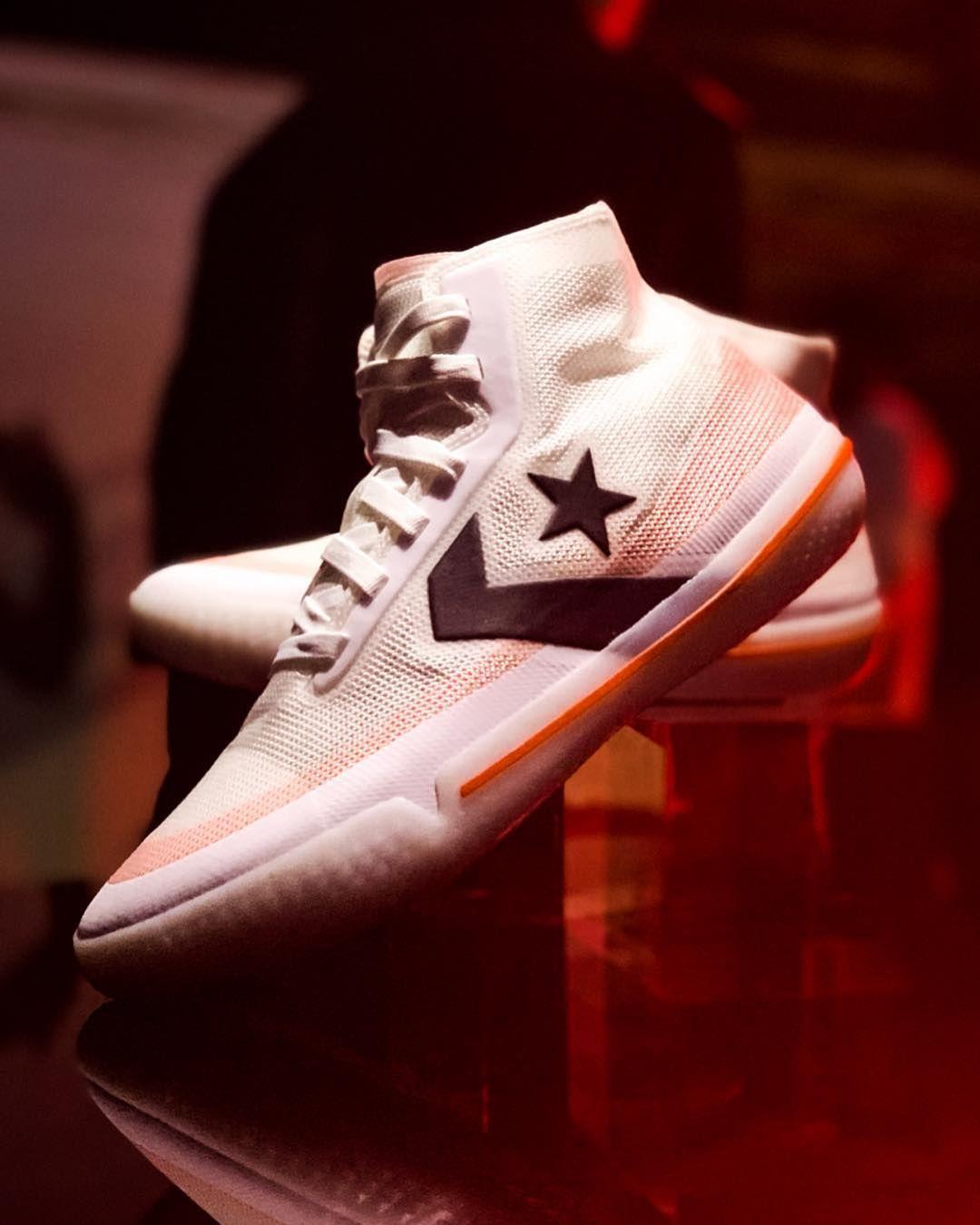 Converse All Star Weekend 2020 Release Date Sneaker Bar