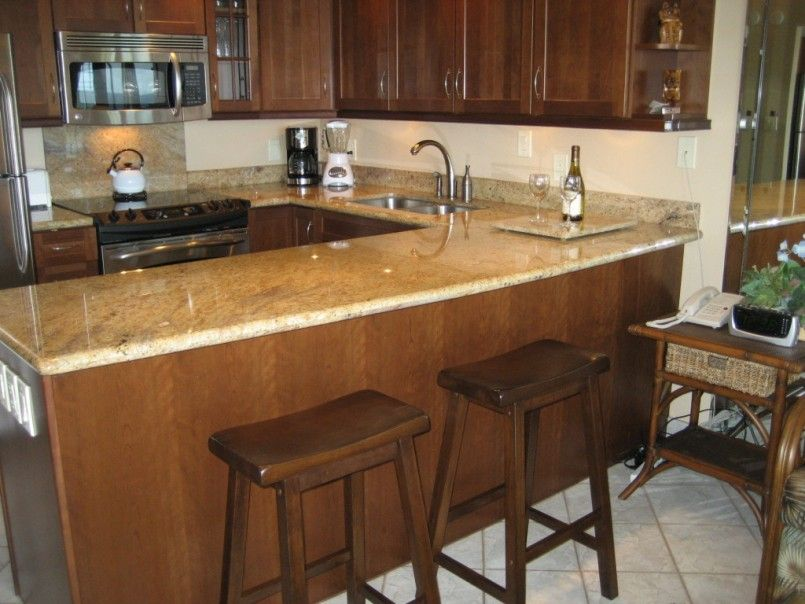 Kitchen Home Interior Furniture Modern Kitchen Chairs Used Kitchen