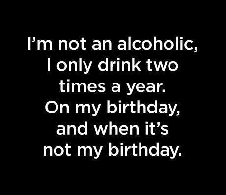 Picture Sayings Your Ecards Best Quotes Nini Quotes Best Quotes Original Text Know Someone Who Thinks T Alcohol Quotes Drinking Quotes Funny Quotes