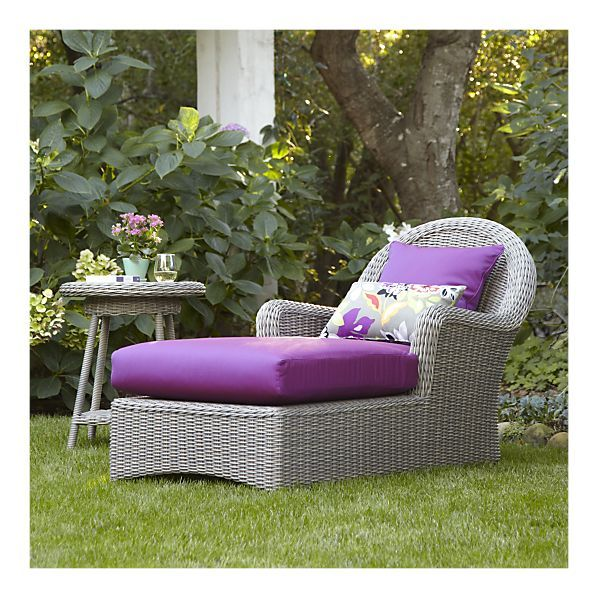 How To Keep Cats Off Patio Furniture.For My Outdoor Space But How To Keep The Cats Off The Cushion It