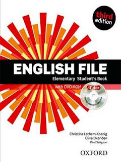 Books should be free for everyone english file elementary 3rd books should be free for everyone english file elementary 3rd edition itutor fandeluxe Images