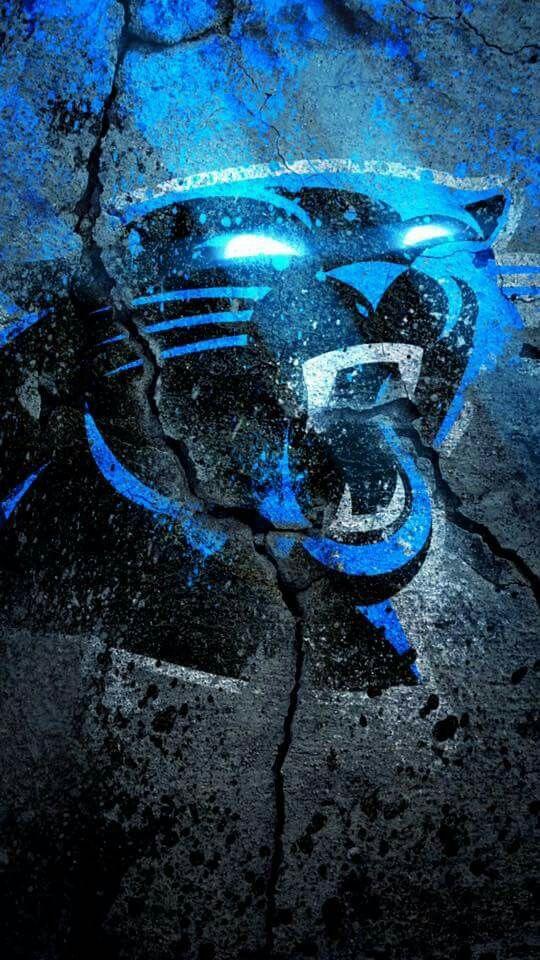 Panthers carolina panthers carolina panthers wallpaper - Carolina panthers iphone wallpaper ...