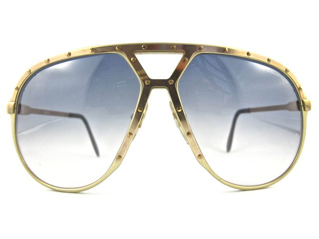 bad4b26f162 Alpina M1 (Gold) Vintage Designs